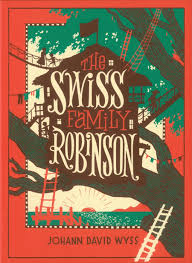 The Swiss Family Robinson (Barnes & Noble Children's Leatherbound ... Emily Bront Barnes Noble The Jade Sphinx We Visit Jackie Robinson Rosa Parks Help Celebrate Black Secret Garden Bn Bonded Leather Decorative Edition With Veterans Day Sale Not A Hero Is Only 099 Books By Sarah Careers Septa Thanks Contributors To Book Fundraiser Southern Swiss Family Third 08222016 Isbn Ml Philpott Author At Reads And Keila V Dawson