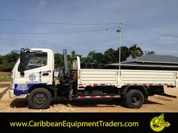 Hiab Truck For Sale & Rental | Caribbean Equipment Online ... For Sale By Owner Truck And Trailer Classifieds Pickup Truck Tag Hemmings Daily 2010 Peterbilt 387 Sckton Ca Erf Ec11 6 Wheeler Tractor For Caribbean Equipment Freekin Awesome Toyota 4x4 Used Pickup Alburque Antiquescom Antiques Colctibles Chip Dump Trucks Hino 2 Ton Online Classifieds Horse Mitsubishi Fk600 Floats Nsw South For Sale 1946 Fully Restored Power Wagon Custom Kustom Hiab Rental