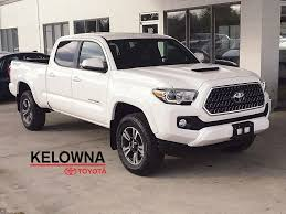 New 2019 Toyota Tacoma 4WD 4 Door Pickup In Kelowna, BC 9TA0626 New 2018 Toyota Tundra Trd Offroad 4 Door Pickup In Sherwood Park Used 2013 Tacoma Prerunner Rwd Truck For Sale Ada Ok Jj263533b 2019 Toyota Trd Pro Awesome F Road 2008 Sr5 For Sale Tucson Az Stock 23464 Off Kelowna Bc 9tu1325 Toprated 2014 Trucks Initial Quality Jd Power 4wd 9ta0765 Best Edmunds Land Cruiser Wikipedia Supercharged Vs Ford Raptor Two Unique Go Headto At Hudson Serving Jersey City File31988 Hilux 4door Utility 01jpg Wikimedia Commons
