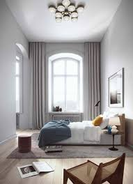 gardinen schlafzimmer 75 bilder beweisen dass gardinen
