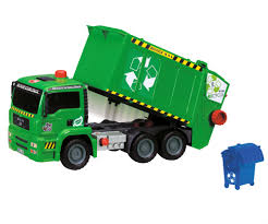 Trash Trucks Videos - Trash Trucks Videos Best Image Truck ...
