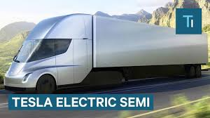 Electric Semi Truck Tesla Unveils Electric Semitruck Cbs Philly Semi Watch The Electric Truck Burn Rubber By Car Magazine Nikola Unveils Hydrogen Fuel Cell Semitruck Preorders Teslas Trucks Are Priced To Compete At 1500 The Sues Over Patent Fringement For A Fullyelectric Truck Zip Xpress West Crunching Numbers On Inc Nasdaqtsla Simple Interior 3d Model Cgstudio How Its Works Custom Cummins Semi Before Autoblog Gets Orders From Walmart And Jb Hunt
