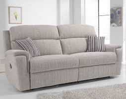 Wayfair Sleeper Sofa Sectional by Furniture Camden Sofa Sectional Couch For Sale Wayfair Couches