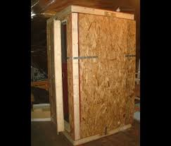 Building An Isolation Booth For Your Home Recording Studio