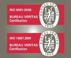 management certifications