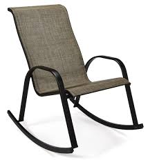 UPC 095457156608 - Essential Garden Bartlett Stack Rocker ... Surprising Oversized White Rocking Chair Decorating Baby Outdoor Polywood Jefferson 3 Pc Recycled Plastic Rocker 10 Best Chairs Womans World Presidential Black 3piece Patio Set Hanover Allweather Pineapple Cay Porch Good Looking Gripper Cushions Ding Room Xiter Bamboo Adjustable Lounge Leisure Iron Alloy Waterproof Belt Parryville Classic Wicker Wood