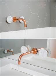 bathroom ideas magnificent subway tile for sale backsplash for