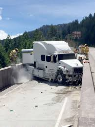 Teton Pass Truck Arrestor Catches A Second Vehicle | Town & County ... Runaway Truck Ramp Forest On Image Photo Bigstock Stock Photos Images Lanes And How To Prevent Brake Loss In Commercial Vehicles Check Out Massive Getting Saved By Youtube 201604_154021 Explore Massachusetts Turnpike Eastbound Ru Filerunaway Truck Ramp East Of Asheville Nc Img 5217jpg Sign Stock Image Runaway 31855095 Car Loses Brakes Uses Avon Mountain Escape Barrier Hartford Should Not Have Been On The Road Wnepcom Sign Picture And Royalty Free Photo Breaks Pathway 74103964