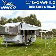 Apelberi.com Jayco Eagle Kitchen Awning With Innovative Innovation 02 Apelbericom 23 New Jayco Eagle Awning 18 2017 Travel Trailers 338rets Inc 2016 Ht 295bhds Fifth Wheel Coldwater Mi Haylett 264bh Rvs For Sale 2018 322rlok 26 Kuhls Trailer Sales In Ingraham Howto Operate Rv Or Motor Home Youtube Wheels 325bhqs How To Replace An Patio Fabric Discount Alpine Canvas Products Awnings Ht Sale Camping World Roaming Times Simple Swan Pull Out 00