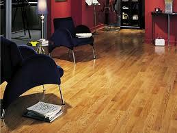 Lauzon Hardwood Flooring Distributors by Hardwood Flooring Ventura Ca Showroom Contractors