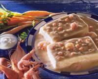 plats cuisin駸 fleury michon plats cuisin駸 congel駸 73 images congeler des plats cuisin駸