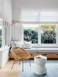 95 beste und stilvollste skandinavische wohnzimmer ideen