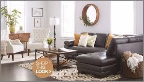 100 Modern Interior Decoration Ideas Modern 12 Coffee Shop Interior Designs From Around The World 7 Home