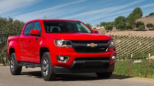 Mid-Size Trucks Don't Need Frames Best 5 Midsize Pickup Trucks 62017 Youtube 7 Midsize From Around The World Toprated For 2018 Edmunds All Truck Changes Since 2012 Motor Trend Or Fullsize Which Is Small Truck War Toyota Tacoma Dominates But Ford Ranger Jeep Ask Tfl Chevy Colorado Or 2019 New The Ultimate Buyers Guide And Ram Chief Suggests Two Pickups In Future Photo