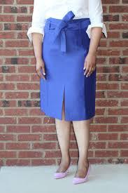 jcrewismyfavstore j crew collection a line midi skirt in italian