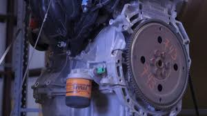 Tearaparts - Buy Engines And Transmissions Online - Employee Feature ... Bearings Not In Contact With Substructure Support Download Salvage Yards In Atlanta Yard And Tent Photos Ceciliadevalcom Moral Cruelty Ameaning The Jusfication Of Harm Timothy L Nightlife Miami Fl The Beaches Hulsey Wrecker Service Inc L Cornelia Ga 7067781764 Truck Parts Erickson Index Names Hk For 181979 Perrin Tx School Yearbooks Basic Auto Sales Used Llc Home Facebook Logistics Specialist Seaman Stock Bedford Tiffany Hulseymunchs 2015 Ford Mustang Rivertown Reviews Fall Sports Preview