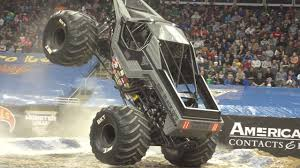 Monster Jam - Soldier Fortune Black Ops Driver Tony Ochs' Two-Wheel ... God Picked You For Me Monster Truck Pics Trucks In The 1980s Part 15 On Vimeo 7 Ways To Jam In Kansas City This Weekend Kcur Grave Digger Kc Events March 1622 Greater Home Show St Patricks Day Event Coverage Bigfoot 44 Open House Rc Race Is Headed Down Under The Wilsons Of Oz Expat Life Worlds Faest Raminator Specs And Pictures Trucks To Shake Rattle Roll At Expo Center News Get Your Heres 2014 Schedule Erie November 9 2018 Tickets Coming Sprint January 2019 Axs