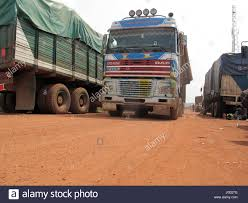 San-Pedro, Ivory Coast. 21st Mar, 2017. Trucks Loaded With Cocoa ... Town Country Preowned Auto Mall In Nitro Your Headquarters For Sanpedro Ivory Coast 21st Mar 2017 Trucks Loaded With Coa Midwest Custom Cars Customizing Moberly Mo Benefits Of A Hook Lift Truck Only Phoenix Az Truckdomeus 2014 Cheap Roundup Less Is More Photo Image Gallery 15 The Most Outrageously Great Pickup Ever Made Details About Rbp Classic Tailgate Net Fullsize Pickups Fits Full Size Pick Up Trucks Only Lifted Texas The Drive Fulloption Option Financial Tribune Tipper Sale Current Work Only 10 Meter Tippers Available Junk Mail Ford And Broncos Girl Owned Truck Page Hq Pics No