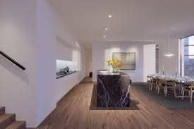 100 Tokyo Penthouses Pin By Whitaker Studio On Interiors Images By WS Apartment