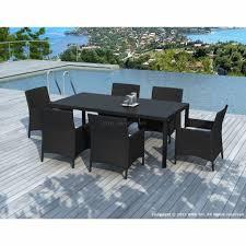 table chaise de jardin pas cher le plus envoûtant table et chaise de jardin pas cher academiaghcr