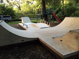 Wood - Ramp Works | Skateboard Ramps & Rails | Skateboarding ... When It Gets Too Hot To Skate Outside 105 F My Son Brings His Trueride Ramp Cstruction Trench La Trinchera Skatepark Skatehome Friends Skatepark Mini Ramp House Ideas Pinterest Skateboard And Patterson Park Cement Project Halfpipe Skateramp Backyard Bmx Park First Session Youtube Resi Be A Hero Build Your Kid Proper Bike Jump The Backyard Pump Track Backyard Pumps Custom Built Skate Ramps In Nh Gnbear