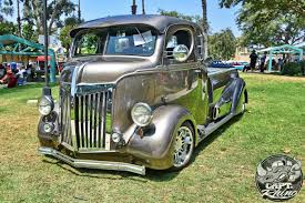 1938 Ford Coe Truck For Sale | 2019 2020 Top Upcoming Cars 1948 Ford Coe Street Truck Follow The Sun Express 2016 Nsra Toropowered 39 Truck Classicoldsmobilecom Vintage 1940s Pickup A Stored Cab Flickr 1938 1939 V8 Photos With Merry Neville Brochure Coe For Sale 2019 20 Top Upcoming Cars 1956 C500 Over Engine Hot Rod Trucks Pinterest Forgotten 1947 Farm Goes Prostreet 1964 Not One You See Everydaya This Is How I Roll Ford Towtruck Superfly Autos Barrons Limeworks Speedshop Image 49 Penguin Batmanjpg Wheels