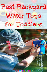 10 Best Outdoor Water Toys For Toddlers To Have Fun In The Sun! 25 Unique Water Tables Ideas On Pinterest Toddler Water Table Best Toys For Toddlers Toys Model Ideas 15 Ridiculous Summer Youd Have To Be Stupid Rich But Other Sand And 11745 Aqua Golf Floating Putting Green 10 Best Outdoor Toddlers To Fun In The Sun The Top Blogs Backyard 2017 Ages 8u002b Kids Dog Park Plyground Jumping Outdoor Cool Game Baby Kids Large 54 Splash Play Inflatable Slide Birthday Party Pictures On Fascating Sports R Us Australia Join
