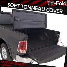 Lock Tri-Fold Tonneau Covers For 2005-2011 Dodge Dakota 6.5' FT ... Roll N Lock Volkswagen Amarok Rollnlock Tonneau Cover Lg502m For Toyota Tacoma Long Truck Bed N Going Bush Pace Edwards Lk170 Powergate Electric Tailgate Tailgate Hsp Suits Hilux Revo Sr5 Space Extra Cab Carrier Vw Soft Up Eagle1 And Yukon Trail 503309 Covers Locks 47 Southco 393x10 Alinum Pickup Trailer Key Storage Tool Cargo Divider Free Shipping 62008 Mitsubishi Raider 65 Ft Bed Trifold Hard