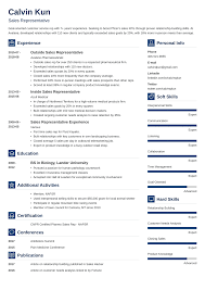 S Rep Resume With Pharmaceutical Sales Rep Resumes Inspirational ... Cover Letter Template For Pharmaceutical Sales New Rep Resume Job Duties Ipdent Avon Representative Skills Pharmaceutical Sales Resume Sample Mokkammongroundsapexco Inside Format Description Stock Samples Velvet Jobs 49 Cv Example Unique 10504 Westtexasrerdollzcom Professional 53 Sale Sample Free General Best 22 On Trend Rponsibilities Easy Mplates