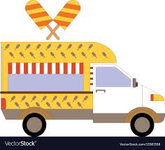 Street Ice Cream Truck Food Caravan Ice Cream Vector Image Illustration Ice Cream Truck Huge Stock Vector 2018 159265787 The Images Collection Of Clipart Collection Illustration Product Ice Cream Truck Icon Jemastock 118446614 Children Park 739150588 On White Background In A Royalty Free Image Clipart 11 Png Files Transparent Background 300 Little Margery Cuyler Macmillan Sweet Somethings Catching The Jody Mace Moose Hatenylocom Kind Looking Firefighter At An Cartoon