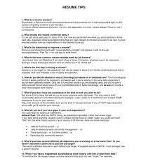 Cv Template Student First Job Pdf Resume For My Teenager Australia