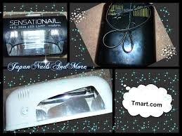 Sensationail Led Lamp Wattage by Real Nail Talk Episode 4 Uv Lamps Versus Led Lamps Youtube