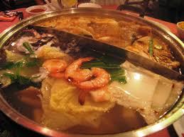 騅ier cuisine r駸ine 親親草地 二月2009