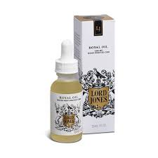 Lord Jones World's Finest CBD Products Ocado Group Plc Annual Report 2018 By Jones And Palmer Issuu What Your 6 Favorite Movies Have In Common Infographic Tyroola Sydney Groupon Lord Royal Oil Is Now The Highestconcentrated Cbd Santa Muerte Profound Lore Records Worlds Finest Products Untitled Web Coupons Tell Stores More Than You Realize New York Empyrean Islesonline Vinyl Record Store Layout 1 Page Dark Knight Returns Golden Child Joelle Variant Offers 20 Off To Military Retail Salute