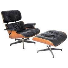 Eames Lounge Chair And Ottoman For Sale At 1stdibs Vitra Eames Lounge Chair Ottoman Walnut White Herman Miller By Hille 1st European Edition Special Black Design Seats Buy Cheap Aeron And Barcelona Chairs Inside The Black Market Charles Ray Sale Number 3045b Sessel Auellungsstck Santos Palisander Couch Potato Company 1956 Designer And Outdoor Fniture Exquisite With Lovely Authentic For