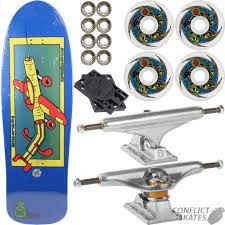 SMA SANTA CRUZ Stranger Flying High Skateboard Deck 10.2 Complete ... Vacuum Trucks Archives Vac2go Iveco Trakker Highland Ad410t42 Truck Euro Norm 3 76200 Bas Does Your Lift Bro Lifted Trucks Bro No Prius High Venture Polished Silver 58 Used Renault Trucksthigh Tractor Units Year 2018 Price 127410 Kaina 46 900 Registracijos Metai 2015 2016 Chevrolet Silverado 2500 Country Diesel