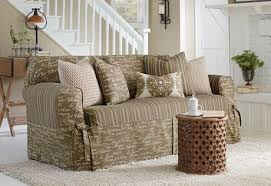 85 best fun with slipcover patterns images on pinterest