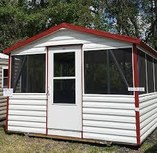 Portable Sheds Jacksonville Florida by Hc Buildings Home Facebook