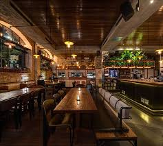 Morrison Bar Oyster Room By Akin Creative Sydney Restaurant Find This Pin And More On Rustic Wedding Venues