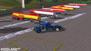 FS17 Tanker With Petro Canada , FlyingJ And Loves Akins Mod Farming ... Truck Stop Petro Canada Stock Photos Images Alamy Stopping Center Nielsen Ta Pioneer Tn Best Image Kusaboshicom Tapetro Launches New Ta Service Brand Expansion Of Petrocanada Calgary Ab 2655 36 St Ne Canpages The Rise Ytopark 638 County Rd 41 Napanee On Travelcenters America Offers Brand New Amenities And Services To Lincoln Al Seg Companies Llc