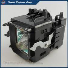 Kds R50xbr1 Lamp Driver by Free Shipping Brand New Original Bare Projector Lamp Z930100325