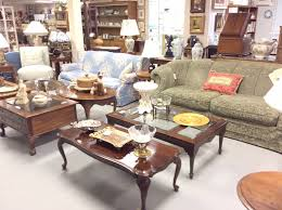 Mechanicsburg Furniture Stores Home Design Ideas and