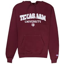 Texas A&M Champion Powerblend Hoodie Territory Ahead Coupons Free Shipping Codes Cheap Deals Holidays Uk Home Rj Pope Mens Ladies Apparel Australia Ami University Hat 38d49 C89d5 Southern Marsh Dress Shirts Toffee Art Houston Astros Cooperstown Childrens Needlepoint Belt Paris Texas Promo Code For Texas Flag Seball 2d688 8755e Smathers Branson Us Sailing And Facebook This Is Flip 10 Off Chique Tools Discount Wethriftcom