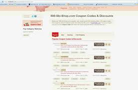 12-4-09 DealTattle Coupon Codes-Ski Wear Coupons-Gifts Coupons-Barnes And  Noble Coupons.avi Barnes And Noble Coupons A Guide To Saving With Coupon Codes Promo Shopping Deals Code 80 Off Jan20 20 Coupon Code Bnfriends Ends Online Shoppers Money Is Booming 2019 Printable Barnes And Noble Coupon Codes Text Word Cloud Concept Up To 15 Off 2018 Youtube Darkness Reborn Soma 60 The Best Jan 20 Honey
