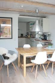 der kompromiss zur wohnküche pomponetti