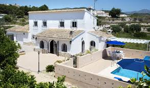 100 Rustic Villas Holiday For Rent In