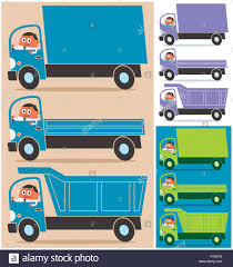 Cartoon Character Driving 3 Types Of Trucks. Each Truck Is In 3 ... Truck Pickup Types Template Drawing Vector Outlines Not Converted To Amazoncom Tonka Mighty Motorized Garbage Ffp Truck Toys Games 5 Types Of Food Trucks We Want To See In Toronto Collection Detailed Illustration Of Garbageman Big Guide A Semi Weights And Dimeions 3d Design For Different Truck Royalty Free List Tractor Cstruction Plant Wiki Fandom Different Material Handling Equipment Used Warehouse Guide Tires Your Or Suv Coolguides Coloring Pages And Dumpsters Stock