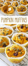 Corona Del Mar Pumpkin Patch by 17 Best Images About Pumpkin On Pinterest Pumpkin Pies Pumpkins