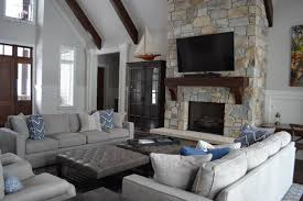 100 Lake Cottage Interior Design Walloon Vacation Home Project S Inc