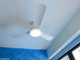 Ceiling Fan Light Flickers Then Turns Off by A Happy Mum Singapore Parenting Blog
